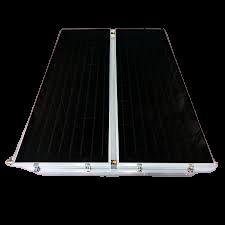 Envirosun solar hot water systems Gold Coast, Sydney and Brisbane