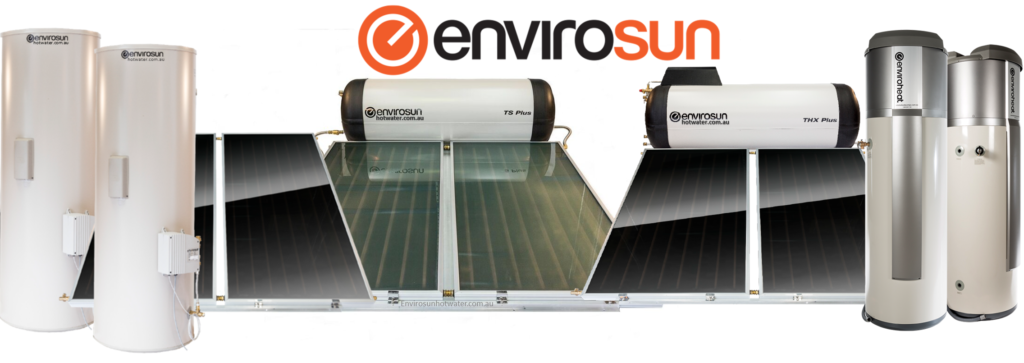 Best solar hot water system prices Brisbane, Sydney and Gympie