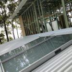 Sydney builders solar hot water plonk